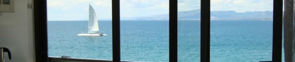 Куплю недвижимость в испании у моря