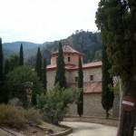 hermita de Fontcalda